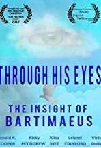 Through His Eyes: The Insight of Bartimaeus