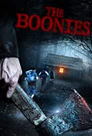 The Boonies (2021) HDRip english Full Movie Watch Online Free MovieRulz