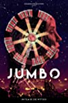 'Jumbo' Review: Girl Meets Tilt-a-Whirl In This Uneven Bundle of Quirks [Sundance 2020]