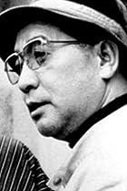 Hideo Gosha