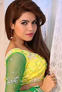 Rekha Rana Picture