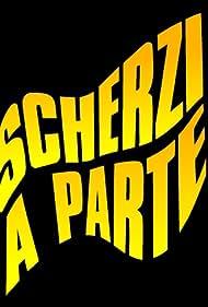 Scherzi a parte (1992)