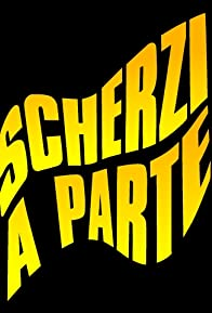 Primary photo for Scherzi a parte