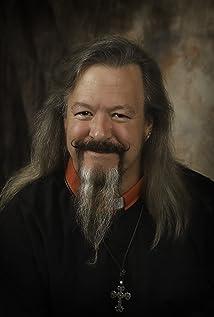 Michael E. Ross Picture