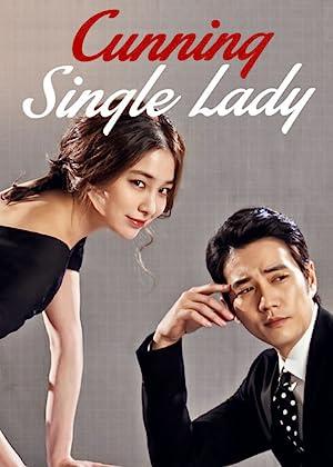 Cunning Single Lady