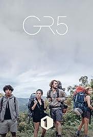 GR5 Poster