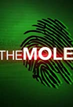 Primary image for The Mole