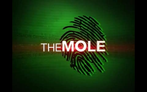 Best online movie watching websites The Mole: Episode #5.8 (2005)  [1280x960] [1920x1600] [4K2160p] by Andrew Farrell