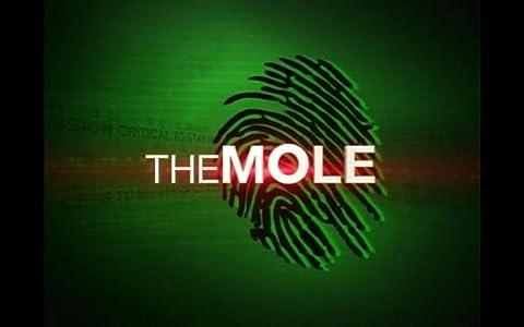 Search for movie downloads The Mole Australia [Full]