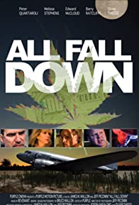 Primary photo for All Fall Down