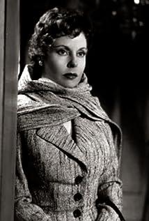 Ana María Lynch