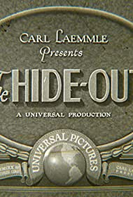 Hide-Out (1930)