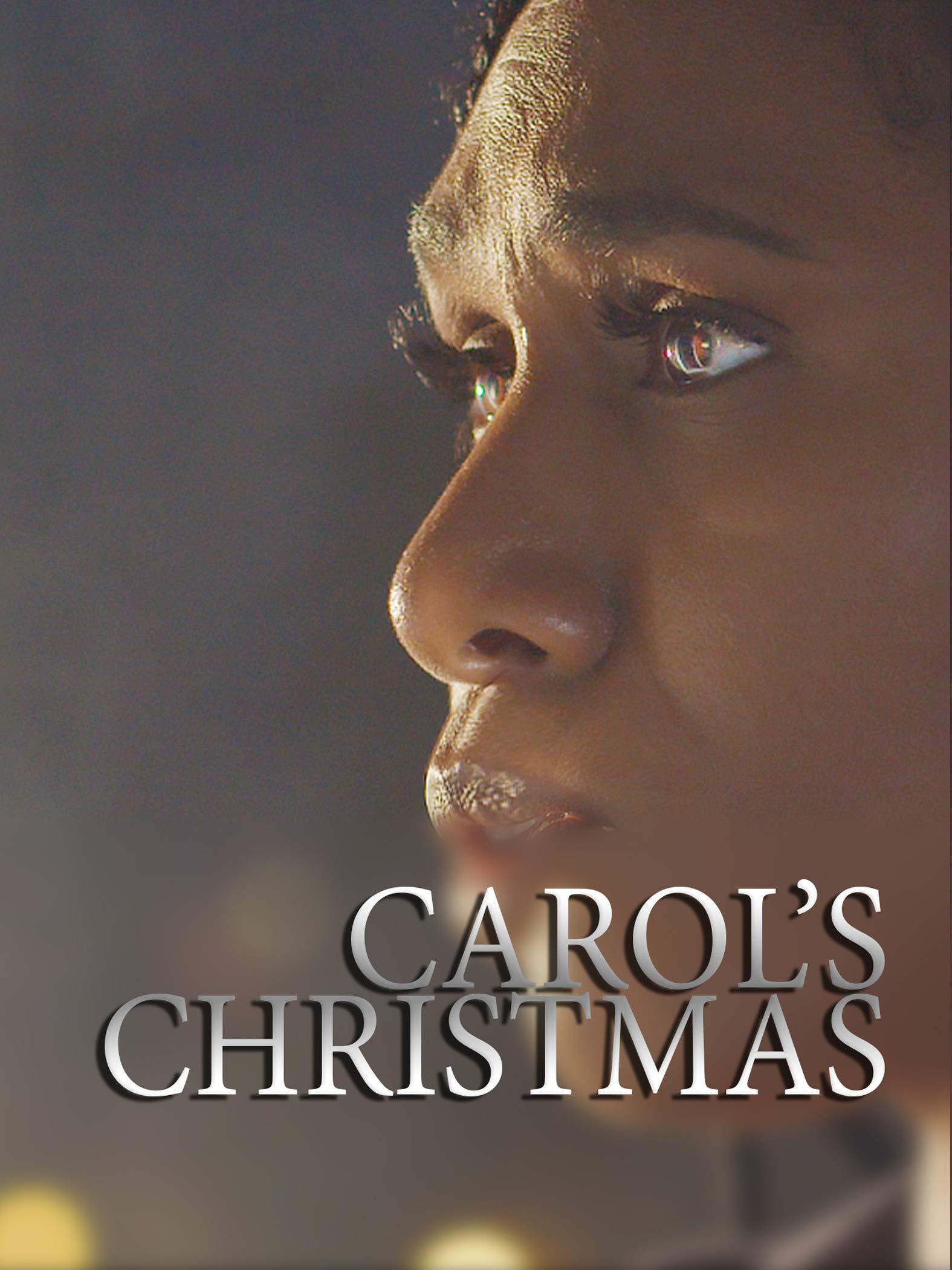 Irt Christmas Carol 2021 Carol S Christmas 2021 Imdb