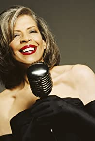 Primary photo for Patti Austin