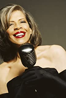 Patti Austin Picture