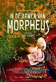 In de armen van Morpheus Poster