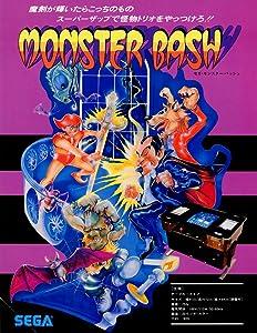 Downloads divx movies Monster Bash [360p]