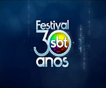 3gp download full movie Festival SBT 30 Anos [4K