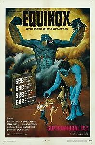 Watch online full movie Equinox USA [720x594]