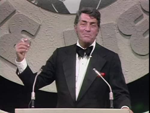 The Dean Martin Celebrity Roasts: Hugh Hefner