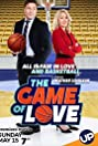 The Game of Love (2016) Poster