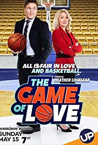 Primary photo for The Game of Love