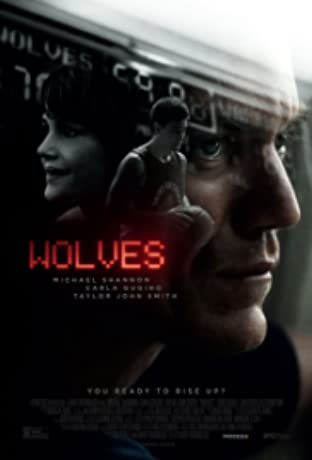 Wolves (2016)
