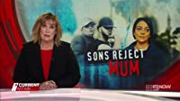 Sons Reject Mum