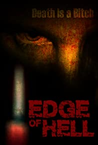 Primary photo for Edge of Hell