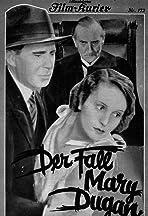 Mordprozeß Mary Dugan