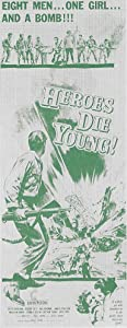 New movies english download Heroes Die Young by [2160p]