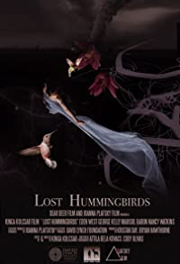 Primary photo for Lost Hummingbirds
