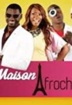 Maison Afrochic
