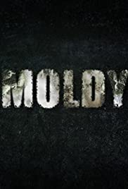 Moldy Poster
