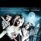 Tom Felton, Gemma Atkinson, and Isabella Calthorpe in 13 Hrs (2010)