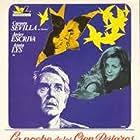 La noche de los cien pájaros (1976)