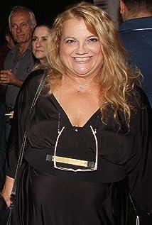 Eleni Kastani Picture