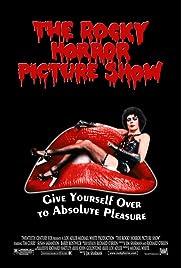 The Rocky Horror Picture Show (1975) filme kostenlos