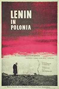 imovie download for iphone 4 Lenin v Polshe by Sergei Yutkevich [mpeg]