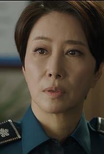 Song Wok-suk
