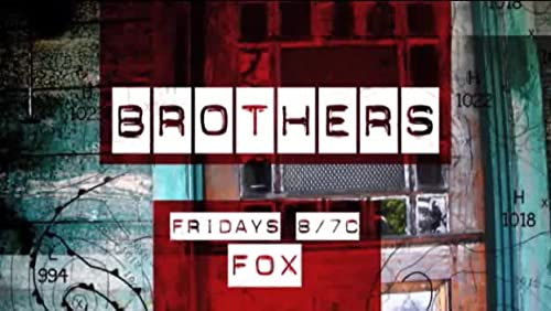 Brothers: Weather's Report Bad Ass