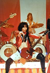 Primary photo for W.A.S.P.