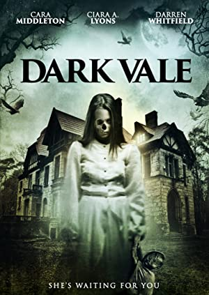 Permalink to Movie Dark Vale (2018)