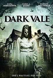 Dark Vale Poster