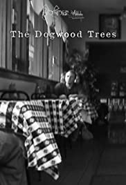 The Dogwood Trees Poster