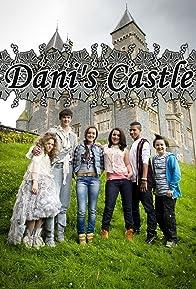Primary photo for Dani's Castle