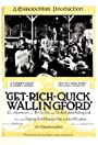 Get-Rich-Quick Wallingford