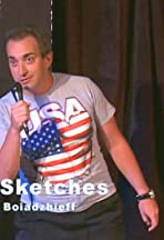 Comedy Sketches
