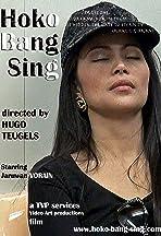 Hoko-Bang-Sing