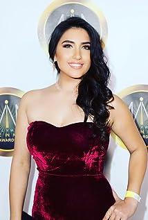 Maryam Mirbagheri Picture